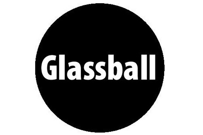 The Glassball Arts Collective